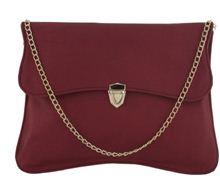 Sling Bag at low price