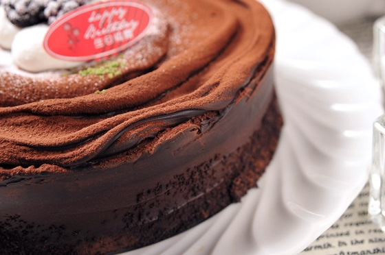 母親節蛋糕推薦【JJ義式餐坊】精選手作人氣8吋蛋糕 預購宅配 哪裡買