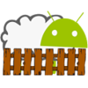 DroidSheep Guard APK, Droidsheep APK Download