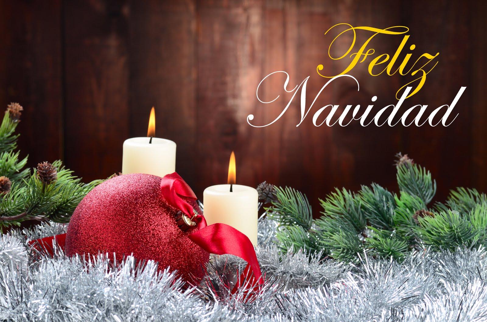 005b35d4960 Feliz Navidad Postales Madebymcl
