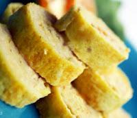 resep-dan-cara-membuat-bumbu-rolade-ayam-cincang-enak-praktis