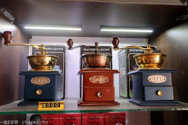 台中太平|158咖啡香|國姓咖啡豆|136線平價咖啡|冰滴咖啡|近一江橋