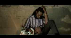 New Tanzania video