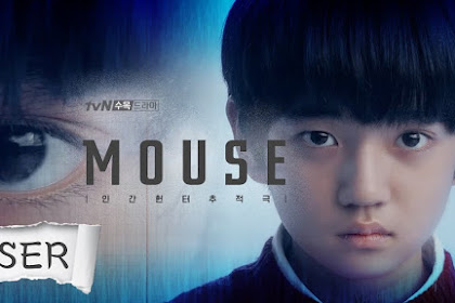 Daftar 6 Aktor Cilik Populer Korea Selatan