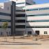 Küçük Menderes Havzasının en büyük hastanesi açılıyor