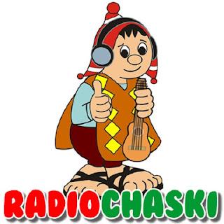 Radio Chaski Trujillo