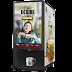 Coffee Vending Machine Pakistan