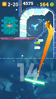 Image Game Smashy Brick Apk Full Version