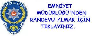 İEM.GOV.TR