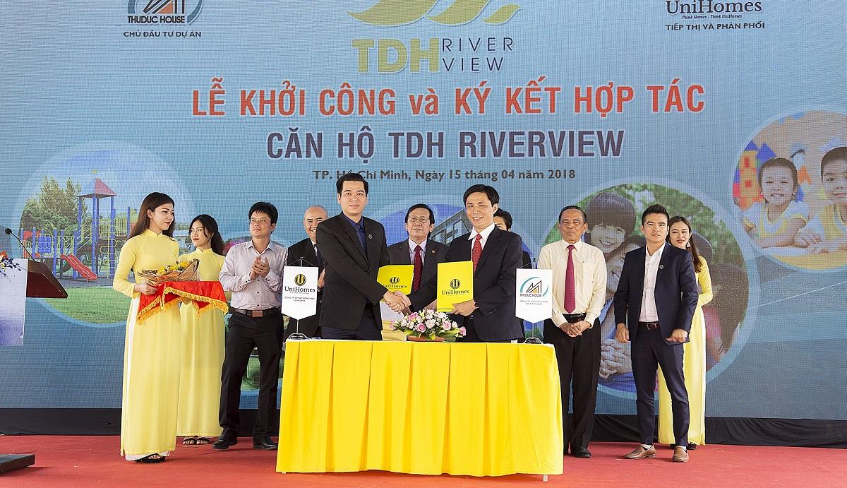 can-ho-tdh-riverview-binh-chieu-thuc-te-8