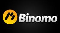 Брокер бинарных опционов Биномо