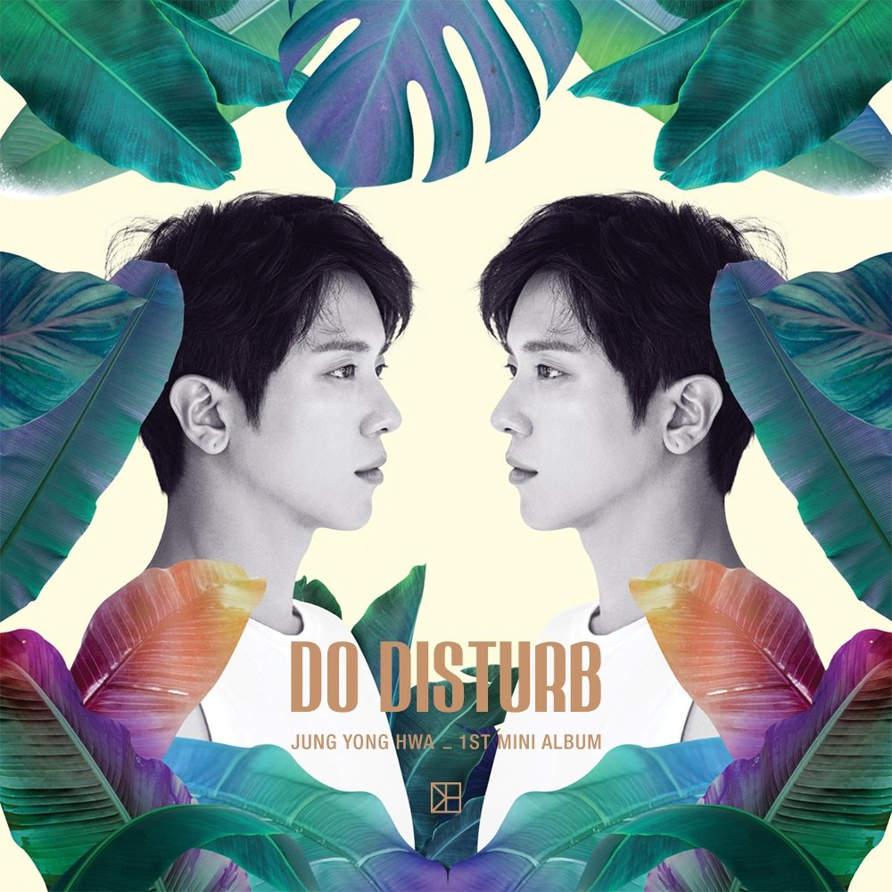 Download [Lyrics] Jung Yong Hwa – Navigation