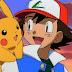Pokémon Go: Nova atualização trará o sistema Buddy Pokémon