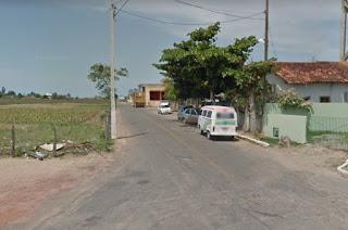 http://vnoticia.com.br/noticia/3472-homem-aborda-estudante-a-caminho-da-escola-e-exibe-orgao-sexual-em-sfi