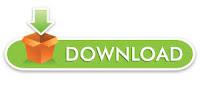 https://drive.google.com/file/d/12XzJFYWsskmcnUQb5v7PTzeagd3kbqZY/view?usp=drivesdk