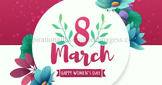 Happy-Womens-day-Images-Free-quotes