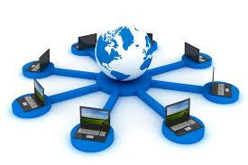 Data communication and networking Training