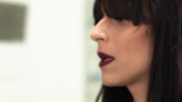 """A Mc Gra lança o clipe """"A Pegada"""""""
