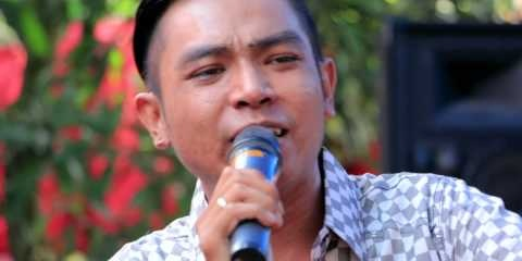 Download Gerry Mahesa The Rosta ' Duka Dalam Cinta '