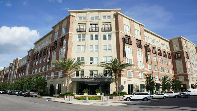 How You May Get the Best Suited Furnished Apartments near Houston Medical Center