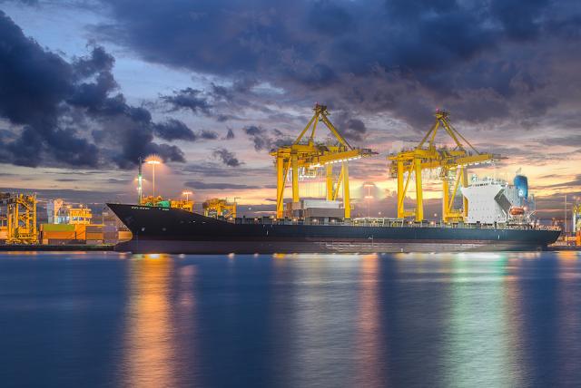 7 tips untuk memulai bisnis barang impor dari China
