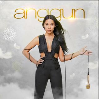 Download Lagu Mp3 Anggun Full Album Echoes Terbaru Lengkap