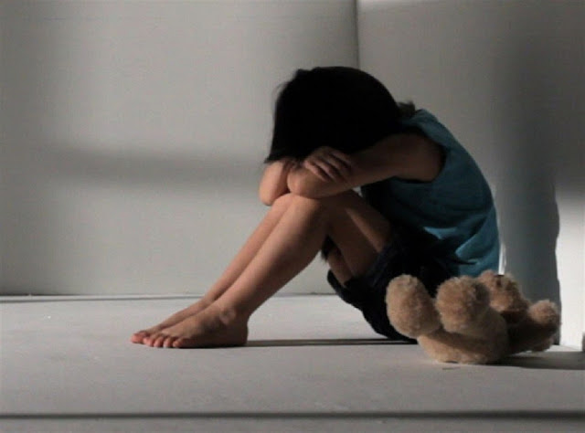 Σοκ: Σύρος πρόσφυγας βίασε τρίχρονο αγοράκι