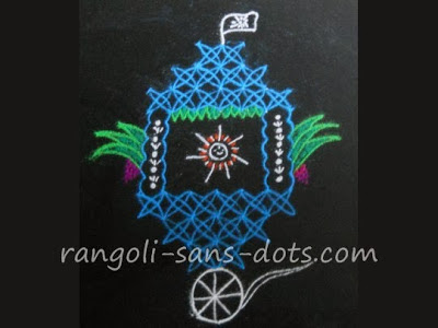 Chariot-kolam-for-Rathasapthami-151.jpg