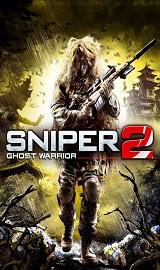5424eb445825668ff6281bcf5226feb93697405b - Sniper Ghost Warrior 2-FLT