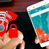 Cara Mudah Membobol Password Wifi WPA2 Di Android