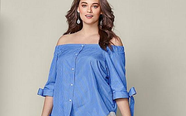 Shirt Venus