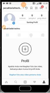 Cara Menambah Followers Instagram  Aktif secara Aman Dan Gratis