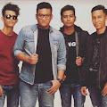 Lirik Lagu Projector Band - Cinta Kita