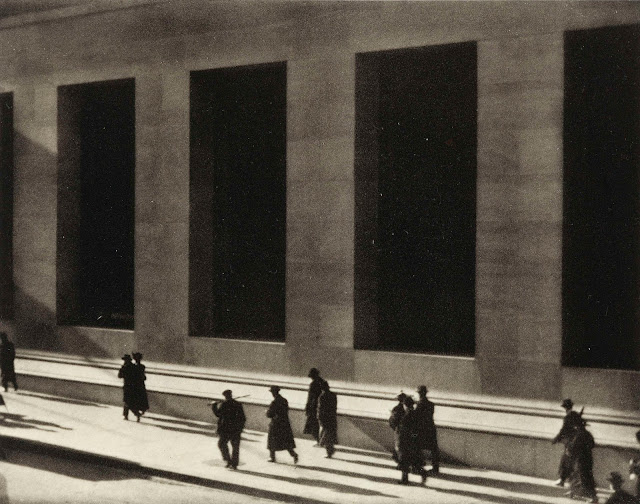 black and white, photography, banking, wall street, film