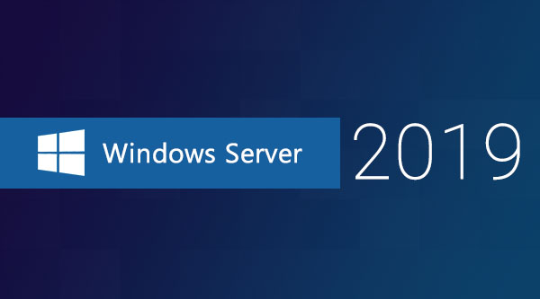Windows Server 2019, Operating System (OS) Windows Server 2019, Specification Operating System (OS) Windows Server 2019, Information Operating System (OS) Windows Server 2019, Operating System (OS) Windows Server 2019 Detail, Information About Operating System (OS) Windows Server 2019, Free Operating System (OS) Windows Server 2019, Free Upload Operating System (OS) Windows Server 2019, Free Download Operating System (OS) Windows Server 2019 Easy Download, Download Operating System (OS) Windows Server 2019 No Hoax, Free Download Operating System (OS) Windows Server 2019 Full Version, Free Download Operating System (OS) Windows Server 2019 for PC Computer or Laptop, The Easy way to Get Free Operating System (OS) Windows Server 2019 Full Version, Easy Way to Have a Operating System (OS) Windows Server 2019, Operating System (OS) Windows Server 2019 for Computer PC Laptop, Operating System (OS) Windows Server 2019 , Plot Operating System (OS) Windows Server 2019, Description Operating System (OS) Windows Server 2019 for Computer or Laptop, Gratis Operating System (OS) Windows Server 2019 for Computer Laptop Easy to Download and Easy on Install, How to Install Windows Server 2019 di Computer or Laptop, How to Install Operating System (OS) Windows Server 2019 di Computer or Laptop, Download Operating System (OS) Windows Server 2019 for di Computer or Laptop Full Speed, Operating System (OS) Windows Server 2019 Work No Crash in Computer or Laptop, Download Operating System (OS) Windows Server 2019 Full Crack, Operating System (OS) Windows Server 2019 Full Crack, Free Download Operating System (OS) Windows Server 2019 Full Crack, Crack Operating System (OS) Windows Server 2019, Operating System (OS) Windows Server 2019 plus Crack Full, How to Download and How to Install Operating System (OS) Windows Server 2019 Full Version for Computer or Laptop, Specs Operating System (OS) PC Windows Server 2019, Computer or Laptops for Play Operating System (OS) Windows Server 2019, Full Specification Operating System (OS) Windows Server 2019, Specification Information for Playing Windows Server 2019, Free Download Operating System (OS) Windows Server 2019 Full Version Full Crack, Free Download Windows Server 2019 Latest Version for Computers PC Laptop, Free Download Windows Server 2019 on Siooon, How to Download and Install Windows Server 2019 on PC Laptop, Free Download and Using Windows Server 2019 on Website Siooon, Free Download Operating System (OS) Windows Server 2019 on Website Siooon, Get Free Download Windows Server 2019 on Sites Siooon for Computer PC Laptop, Get Free Download and Install Operating System (OS) Windows Server 2019 from Website Siooon for Computer PC Laptop, How to Download and Use Operating System (OS) Windows Server 2019 from Website Siooon,, Guide Install and Using Operating System (OS) Windows Server 2019 for PC Laptop on Website Siooon, Get Free Download and Install Operating System (OS) Windows Server 2019 on www.siooon.com Latest Version.