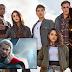 8 Coisas que você precisa saber sobre o novo filme de Power Rangers