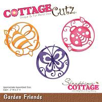 http://www.scrappingcottage.com/cottagecutzgardenfriends.aspx