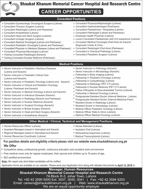 Jobs in Lahore, Jobs in Karachi, Jobs in Peshawar, Jobs in Punjab, Jobs in KPK, Jobs in Sindh, Jobs for Medical Officers, Jobs for Medical Technicians, Jobs for Surgeons, Jobs for Consultants, Jobs for Medical Specialists, HR Jobs in Lahore