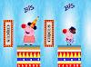 http://2.bp.blogspot.com/-fQpKpLNtJ2I/UwUSoyzQmqI/AAAAAAAAJQE/w2QCZdL5jrg/s100/bis+circo.jpg