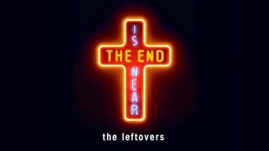 The Leftovers. Tercera temporada. Primeras impresiones