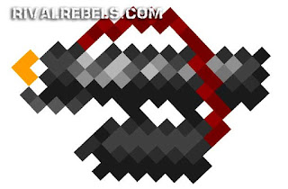 Flamethrower pixel