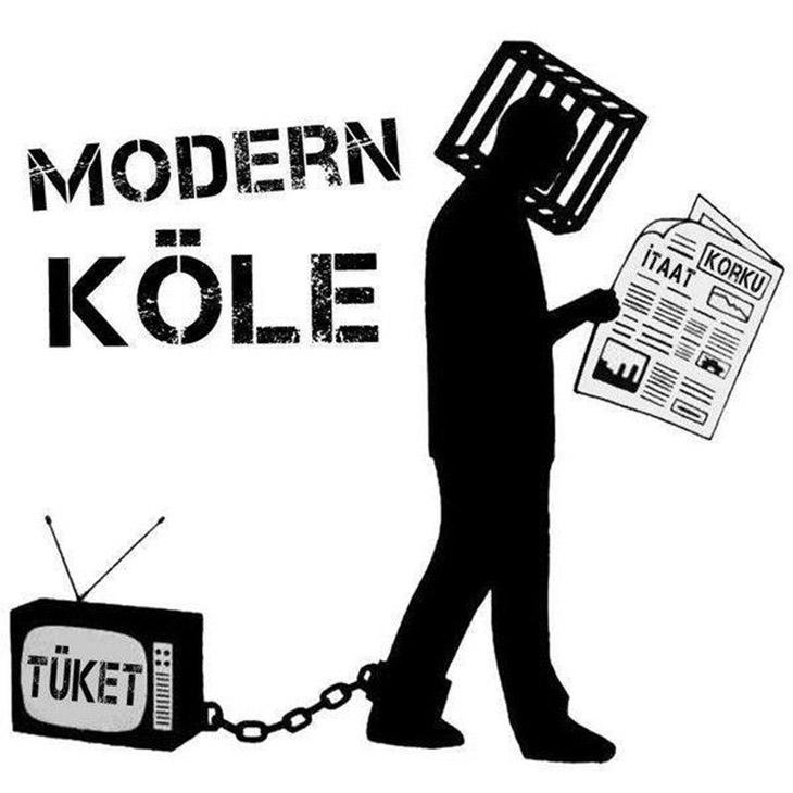 modern köleler ile ilgili görsel sonucu