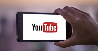 Youtube Mp3 Dönüştürücü Mobil indir