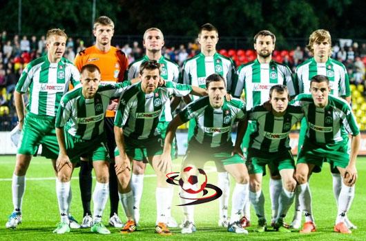 Soi kèo Nhận định bóng đá Ludogorets Razgrad vs FK Zalgiris Vilnius www.nhandinhbongdaso.net