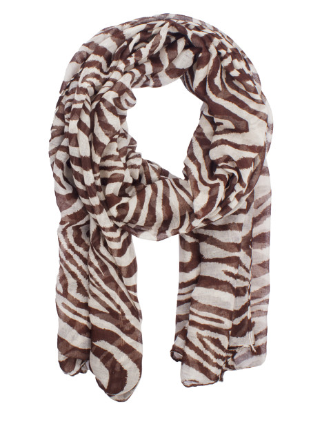 Women's Winter Wear Stole