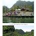 Nghiên cứu, phát triển du lịch sinh thái tại khu du lịch Tràng An - Ninh Bình