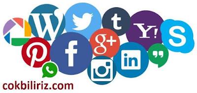 Sosyal Medyadaki Paylaşımlar Nasıl Olmalıdır?