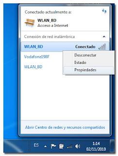 <b>télécharger</b> <b>sony</b> <b>vegas</b> <b>gratuit</b> (<b>windows</b>)