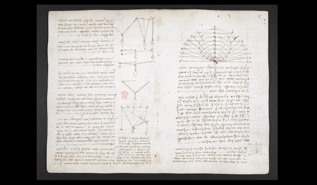 Leonardo-Da-Vinci-book-digital