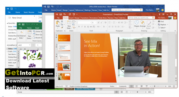 microsoft office 2016 for windows free download full version